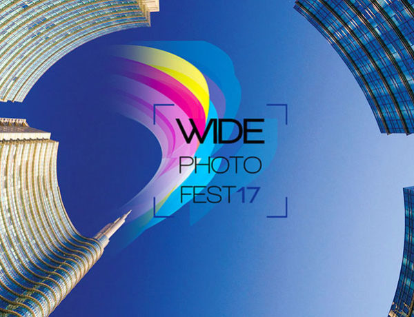 Fotografia, a Milano arriva il Wide Photo Fest