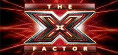 xfactor-logo