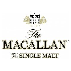 xmacallan-logo.jpg.pagespeed.ic.Whk-7U3ZlA