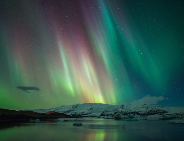 Discover Iceland with Iceland Travel tours