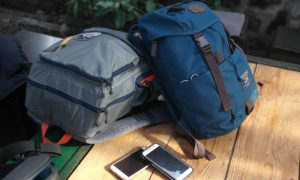 Travel accessories, 5 must haves